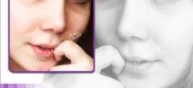 آیا پولیپ بعد از جراحی بینی بر می گردد؟